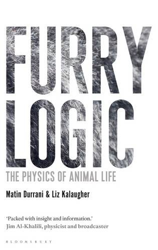 Furry Logic: The Physics of Animal