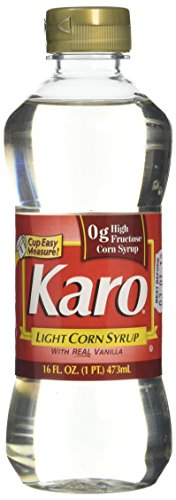 karo-light-corn-syrup-1-pint-pack-of-3