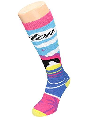 Burton Damen Socken Party Socks | 09009521225436