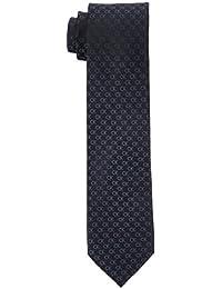 Calvin Klein, Corbata para Hombre