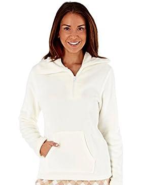 Inspirations - Magliette - Maniche lunghe  -  donna