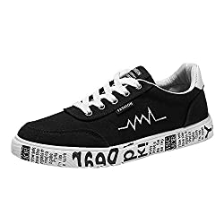 Zapatillas de Running para...