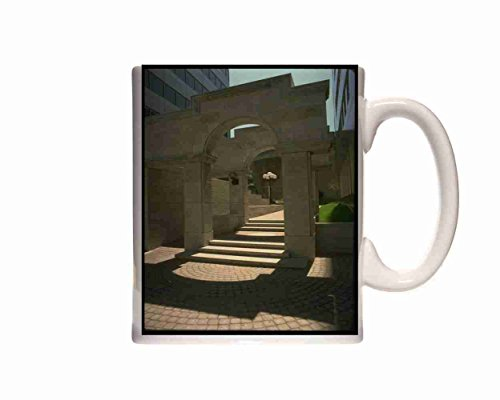 mug-montreal-canada-277078-maison-alcan-ceramic-cup-gift-box