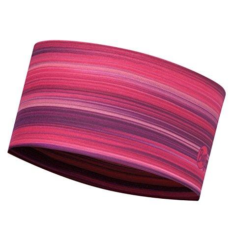 original-buff-milo-cinta-de-pelo-unisex-adulto-multicolor-nica