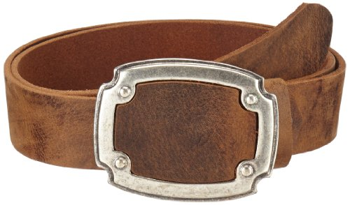 MGM - Ceinture Mixte - Cool Jeans, 6356