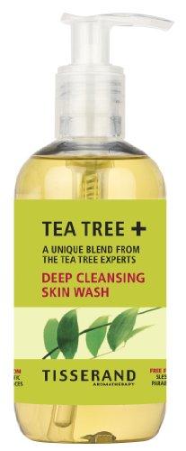 tisserand-arbre-th-savon-liquide-ultra-nettoyant-250-ml