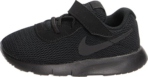 Nike Tanjun (TDV), Chaussures de Trail Mixte Enfant