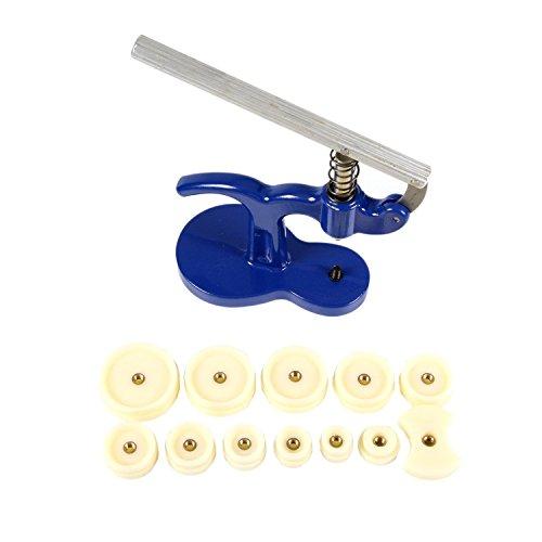 gearmaxr-set-pressa-orologio-13-pezzo-professionale-pressa-retro-orologio-chiudi-cassa-posteriore-or