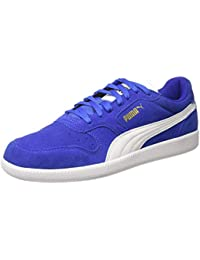 Puma Men's Icra Trainer SD Sneakers