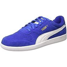 Puma Men's Icra Trainer SD Sneakers