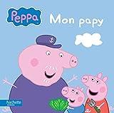 Peppa / Mon papy