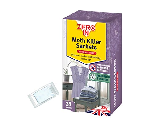 zero-in-clothes-moth-killer-sachets-24-pack
