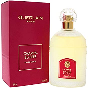 Elysee Women Eau 75 Parfum co De MlAmazon ukBeauty Guerlain Champs VSMqzpGU