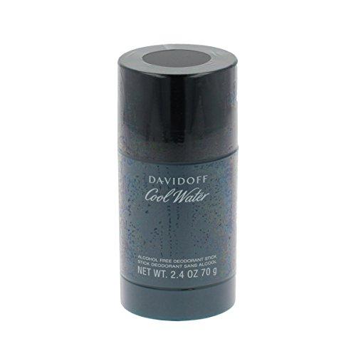 Davidoff Cool Water for Men Deostick 70 g (man) - 70g Deodorant Stick