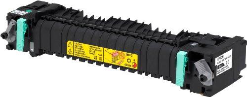 Preisvergleich Produktbild EPSON AL-M300 Fixiereinheit Standardkapazität 100.000 Seiten 1er-Pack