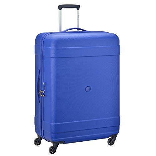 Delsey-Maleta-azul-claro-azul-00303682112