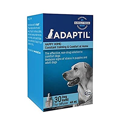 ADAPTIL Calm 30 Day Refill from Ceva