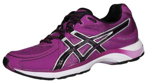 Asics Running Fitness Scarpe da corsa Gel-Kaeda Donna 3590 Art. T0G9N, Multicolor, 37.5