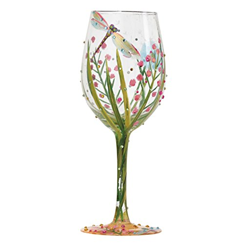 lolita-dragonfly-wine-glass