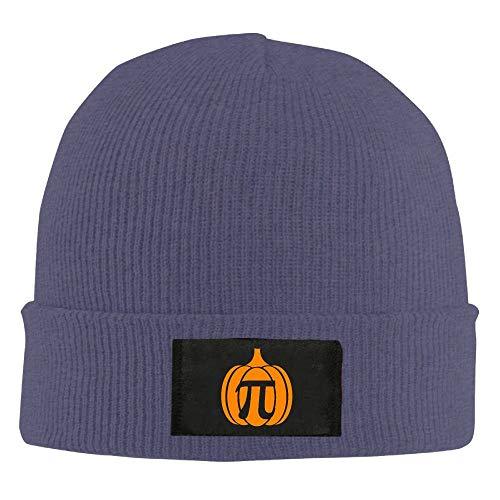 Voxpkrs Erwachsenen farbige Pitbull elastische gestrickte Beanie Mütze Winter im Freien warme Schädel Hüte V