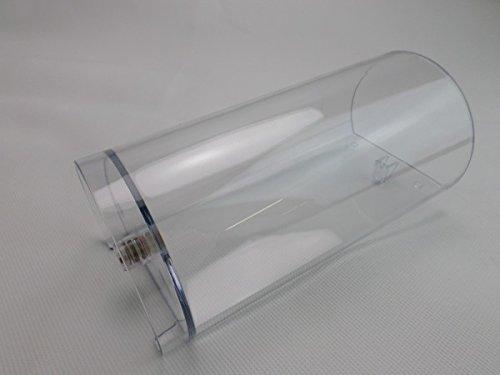 Wassertank-ohne-Deckel-fr-Nespresso-Krups-CITIZ-XN-Serie-MS-0055340-Ersatzteil