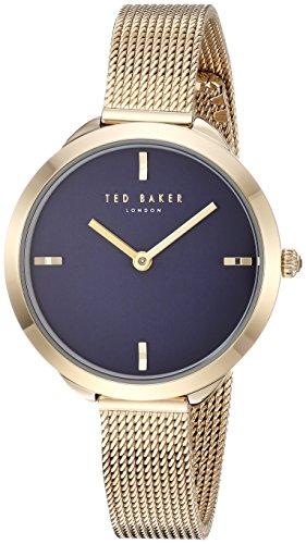 Ted Baker TE15198018 Reloj de Damas