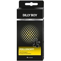 Billy Boy »perlgenoppt«, transparent preisvergleich bei billige-tabletten.eu