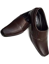 c0cd00d42eb Generic Men s Formal Shoes Online  Buy Generic Men s Formal Shoes at ...