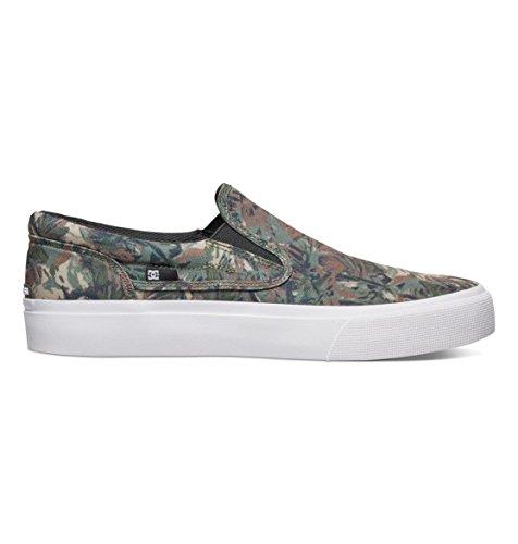 dc-mens-trase-slip-on-sp-shoes-camo-uk-9