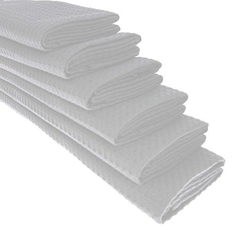 6x-paos-de-algodn-100-suela-de-piqu-en-plata-claro-gastro