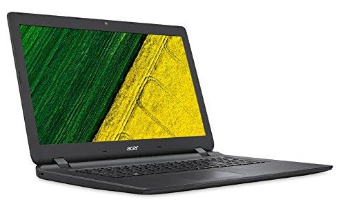 Acer Aspire ES1-732-C2MR Notebook (importato da
