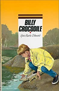 "Afficher ""Billy crocrodile"""
