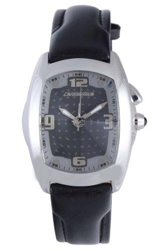 ChronoTech Chr-6037 CT.7660M/04 - Reloj para hombres