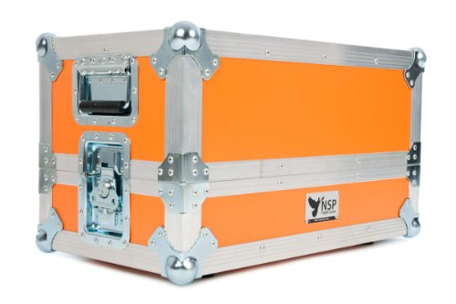 retro-50-limited-edition-amp-head-flight-case