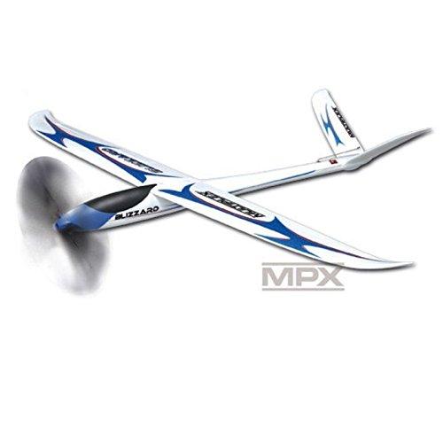 multiplex-blizzard-avions-planeurs-kits-planeurs-r-c