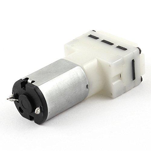 DC 3V Aquarium Sauerstoff zirkulieren kpm12a Air Pumping Motor -