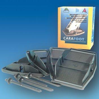 carafoot-jack-pad-lot-de-4pads-caravan-jambe