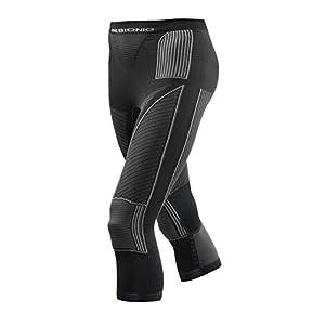 X-Bionic Erwachsene Funktionsbekleidung Lady Acc Evo UW Pants Medium