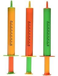 Eduplay 800534 - Wasserspritze 3er Set