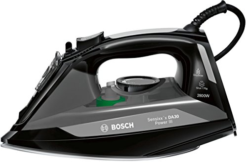 bosch-tda3020gb-power-iii-steam-iron-2800-w-black