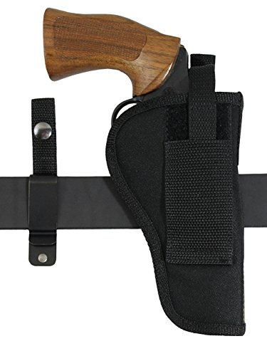 Barsony Holsters Größe 6 Beretta Colt Ruger S&W 4