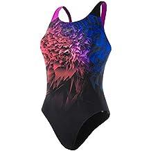 6874a12c3af Amazon.es  bañadores mujer natacion - Speedo