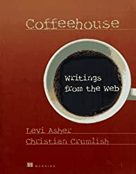 Coffeehouse: Writings from the Web
