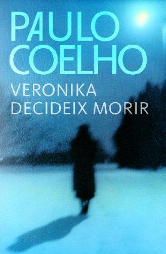 Veronika Decideix Morir (Paulo Coelho)