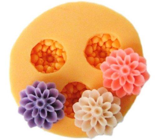 molde-de-reposteria-en-silicona-para-hacer-flores-de-fondant-y-pasta-de-goma-3-huecos-de-15-cm-marca