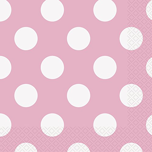 partido-enico-de-5-pulgadas-del-lunar-del-partido-servilletas-paquete-de-16-rosado-encantador