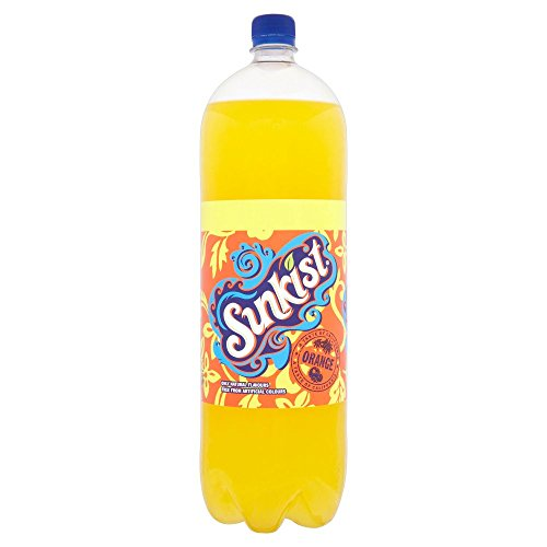 6-pack-of-sunkist-orange-2ltr