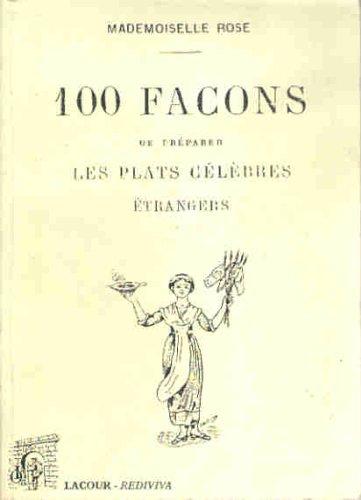 100-faons-de-prparer-les-plats-clbres-trangers