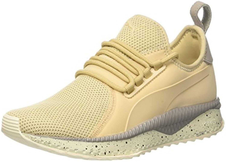Puma Unisex Erwachsene Tsugi Apex Summer Sneaker