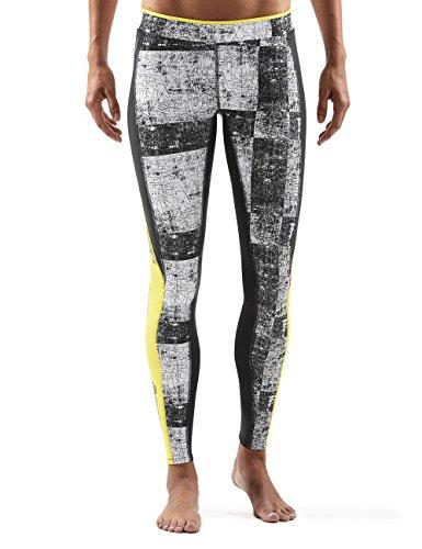 skins-a200-stix-womens-long-tights-multi-coloured-multicoloured-sizel